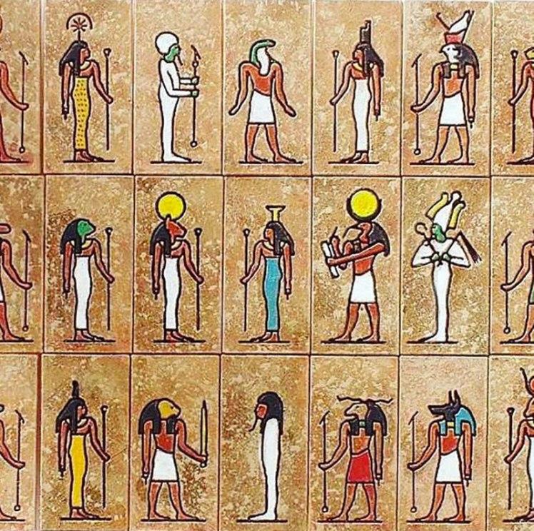 festival-egiziano